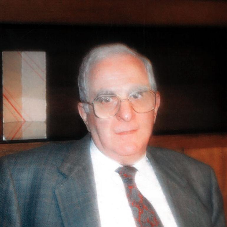 Abdel Rahman Zeidan